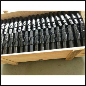 Best oil well sucker rod pump sucker rod centralizer/sucker rod guidefrom china supplier wholesale