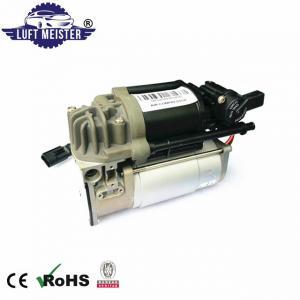 Best Mercedes E Class W212 S212 Compressor A2123200404 A1663200104 wholesale