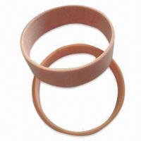 Best Oxygen-resistant Phenolic Resin O-ring with Compact Friction Force, Available in Various Sizes wholesale