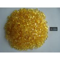 Best Good Adhesivity Alcohol Soluble Polyamide Resin DY-P204 Chemical Resin Granule wholesale