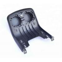 Best Vehicle Mould Auto Interior Molding Hot Runner Submarine Gate Slider Inserts Mould wholesale