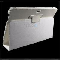 Best Right Open Handbag Leather Case for Samsung Galaxy Note 10.1 N8000 wholesale