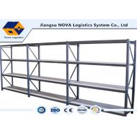 commercial shelving With Loading Capacity 1000 - 1500 Kg