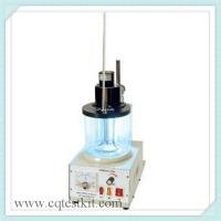 China GD-4929A Oil Bath Dropping Point Tester on sale