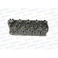 Best 22100-42700 4D56T 4D56 Engine Cylinder Head Repair Parts  For Mitsubishi V33 V34 wholesale