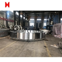 China Internal Helical Ring Gear on sale