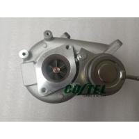 Best Nissan Juke 1.6T MR16DDT Engine TF035 Turbo 49335-00850 14411-1KC0E 49335-00891 49335-00882 49335-00870 wholesale