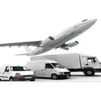 Best Worldwide Cargo EMS Shipping Service Safe to Brazil , Overseas Shipping Rates wholesale