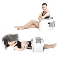 Best Far Infrared Portable Sauna Dome Mineral Plate Working Time Over 5000 Hours wholesale