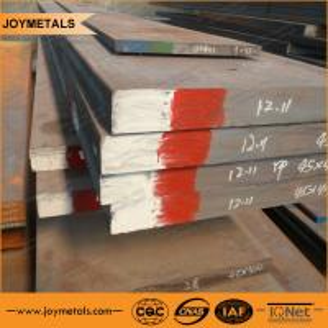 China p20+ni 1.2738 m238 718 plastic mould steel on sale