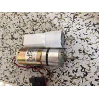 Best Micro geared Motor LA22G-370VD wholesale