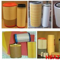 China wood pulp oil filter paper factory on sale