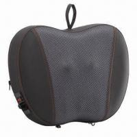 Best Back Massage Cushion in Portable Design, Easy to Use wholesale