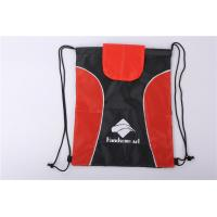 Best Polyester drawstring rucksack for promotion -HAD14029 wholesale