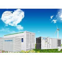 China IP54 Perkins Electric Generators Water Cooled Soundproof Canopy on sale