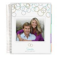 Best Promotional high quality custom wedding planner/ planner journal/Planner Diary wholesale
