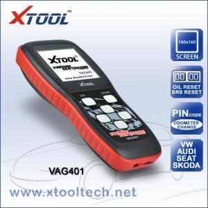 China VAG401 VAG car diagnostic tools on sale