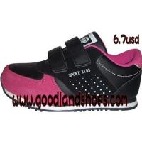 Best popular mens leisure casual sports shoes wholesale