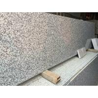 Best Indoor Granite Stone Slabs / River White Granite Kitchen Counter wholesale