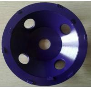 Best PCD Grinding Cup Wheel (SZ-W1) wholesale