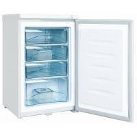 Best Environmental Commercial 86L Single Door Refrigerators for Shops , A Class 4 Star wholesale