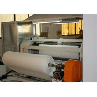 Buy cheap Fast dry normal heat transfer paper for light colour fabric 80 / 100 / 120gsm from wholesalers
