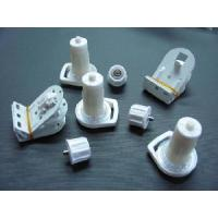 China Roller Blinds Pulley (YRC25-D) on sale