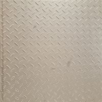 Best 304 Embossed Stainless Steel Sheet ASTM A240 0.5mm 3mm Got Rolled wholesale