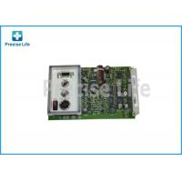 Buy cheap Maquet 6467802 Circuit Board PC1778 ABS Material With CE Certification from wholesalers