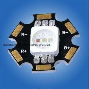 Best 3w High Power LED wholesale