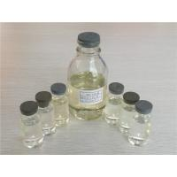 Best Clear Epoxy Resin Additives CAS 26590 20 5  High Purity Envelopment Materials wholesale