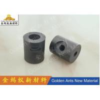 Best Wear Resistance Tungsten Carbide Nozzle Hip Sintered And Stable Chemical Properties wholesale