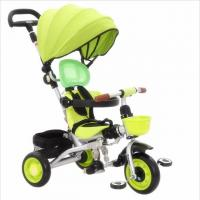 Best CE approved 2018 Hot Sale Baby Tricycle,Tricycle for kids,new model Baby trike wholesale