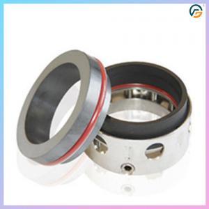 Best Unbalanced John Crane Component Mechanical Seals Replacement 58U/59U Multi Spring wholesale