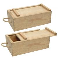 Best Wood Gift Packaging Boxes in Qingdao,gift box manufacturer wholesale