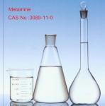Best Melamine Coating Liquid Coating Resins & Additives + Crosslinkers HMMM wholesale