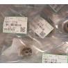 Buy cheap ricoh original new developer fuser gear drum drive transfer gear toenr cartridge from wholesalers