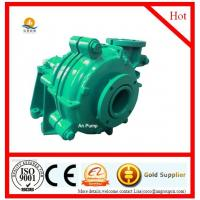 Best Tailings delivery high head slurry pump wholesale