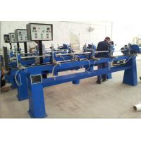 China PVC venetian blinds fully-automatic making machines on sale