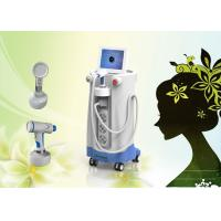 Best Clinic using HIFU fat reduction machine with 12mm focus depth wholesale