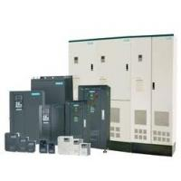 Buy cheap analogue command 0.1hz / 60hz JOB key control forced air cooling VFD AC Drive from wholesalers