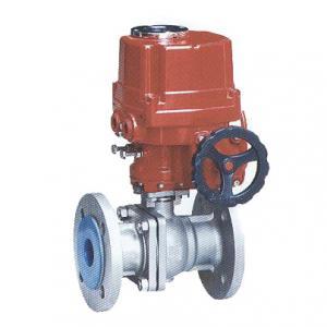 Best electric ball valve actuator/3 way ball valve stainless steel/steel ball manufacturer/4 inch brass ball valve wholesale