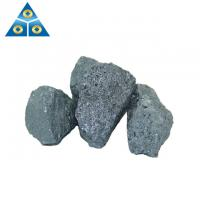 Best high carbon ferro silicon widely used in Korea and Japan metal alloy price for 68/65 HC ferro silicon wholesale