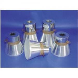 Best Piezoelectric  transducer wholesale