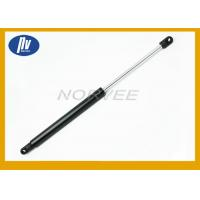 Best Black / White Automotive Gas Struts , Stainless Steel Car Boot Gas Struts wholesale