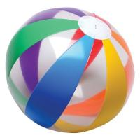 Best Inflatable Rainbow Ball & Festival products wholesale