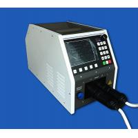 Buy cheap Multi-functional Induction Heating Machine 3.5KW For Steel Preheating product