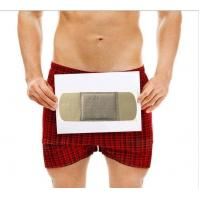 Best Prostate Joint Pain Relief Patch Treatment Chronic Prostate With CE Standard wholesale