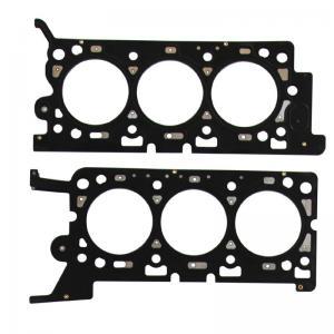 Cheap AJ metal full set FOR FORD MAVERICK ESCAPE 3.0 V6 24V engine gasket 6LBZ-6079-A for sale