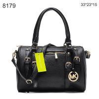 Replica Designer Clothing From China Cheap Designer Handbags